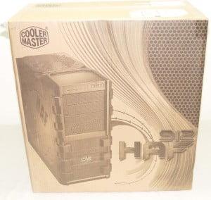 cooler master haf 912 manual