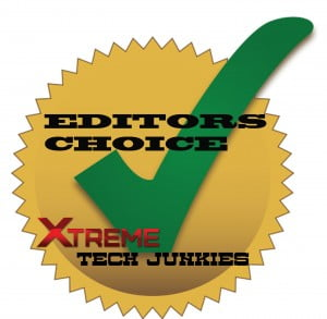 editors choice copy