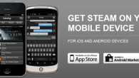 steam-mobile-600x300