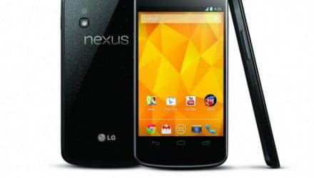 lg-nexus-4-official-650x584