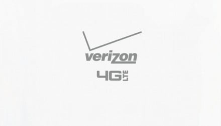 verizon-logo-4g-lte