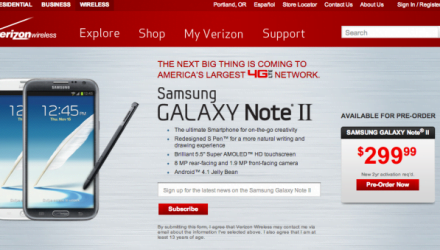 verizon-note-2-preorder-650x339