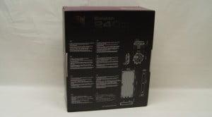 DSC01420