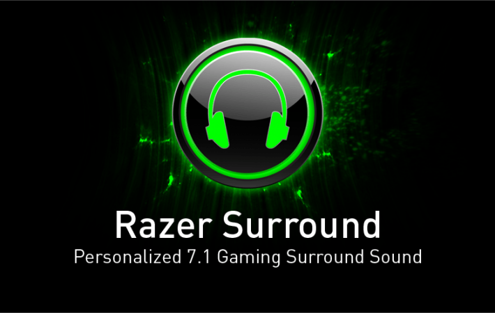 razer-surround-main-banner