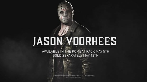 Mortal-Kombat-X-Gets-Jason-Voorhees-Bundle-Tomorrow-New-Video