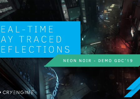 Crytek-Nori-Real-Time-Raytracing-Demo-AMD-Radeon-RX-Vega-56-NVIDIA-AMD-Graphics-Cards_1